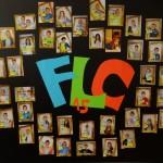 Foto von der Fotogalerie der Teilnehmer des FLC 2015