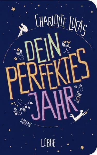 dein_perfektes_jahr