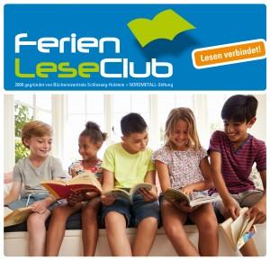 FLC-Logo-Bild