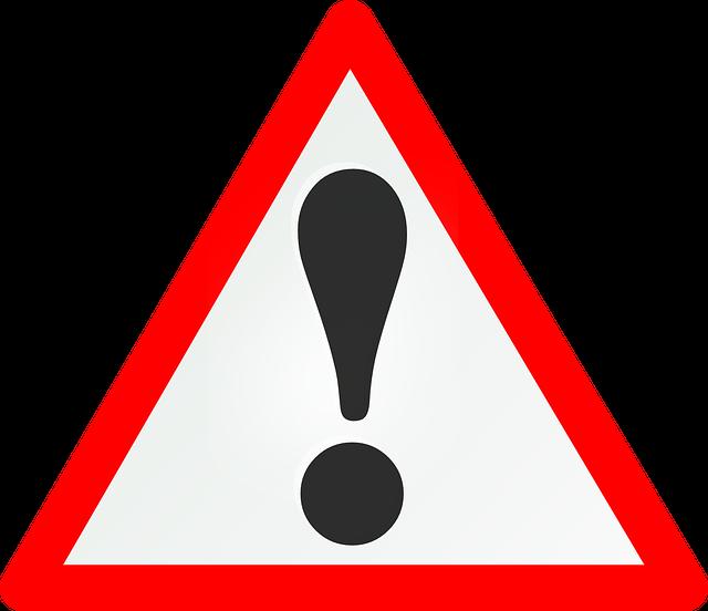 Bedingt durch Wartungsarbeiten an unserem Server ist derzeit kein zuverlässiger Versand der Erinnerungsmails möglich. Wir bitten dies zu entschuldigen.